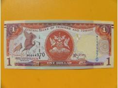 bankovka 10 dolarů