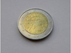 Euro mince - FRANCIE - 30. výročí Svátku hudby - Fête de la Musique  UNC 2011