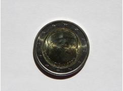 2 euro mince sběratelské Itálie 2013 UNC - Boccaccio