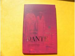 2 euro mince sběratelské San Marino 2015 - Dante UNC