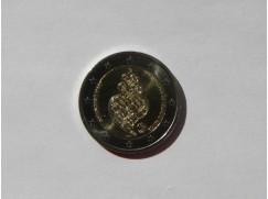 2 euro mince sběratelské Portugalsko  2016 - LOH v Rio de Janeiro   UNC