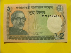 bankovka 2 taka